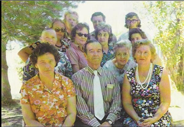 anna-ziedares-skolotaji-1975.jpg