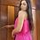 Thumbnail: Conjunto Analu rosa