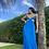 Thumbnail: Vestido Mariana azul