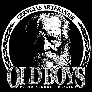 old boys cerveja artesanal cervejas artesanais porto alegre dark side buena onda escarlate black ipa brasil