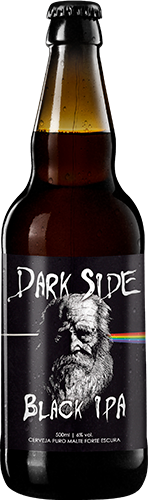 Dark Side pq.png