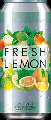 Fresh Lemon pq.png