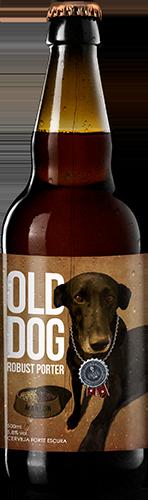 Old Dog pq.png