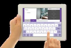 iPad_app_NewRoom