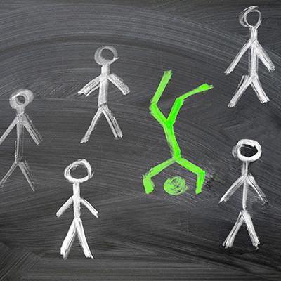 Cultural symbols that make or break employee engagement