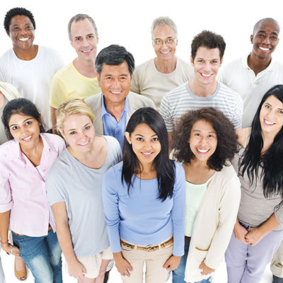 Camaraderie counts! How to build trusting relationships with staff