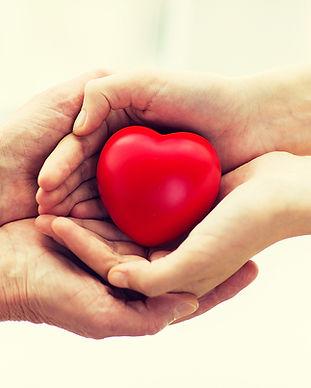 HeartinHands_451887682.jpg