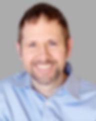 AL_Matt_web.jpg