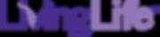 LLS-2018_Logo.png