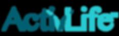 AL_web_logo.png