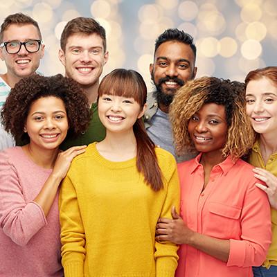 Millennial perspectives: what matters to millennials?