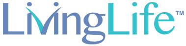 LivingLife.png