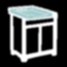 box a langer concept leo multi fonctions multi evolutif design intellgent adaptable modulable durable écologique
