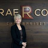RaeCor_CH (1 of 1).jpg