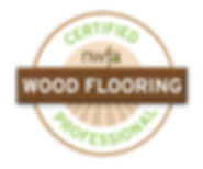 National Wood Flooring Association Membe