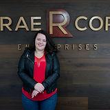 RaeCor_CH (1 of 1)-6.jpg
