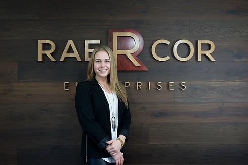 Cori McMillan Managing Partner