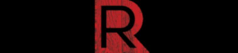 Rae_Cor_Logo_horizontal_wo_tag_blk_red.p