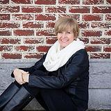 Debi Stodolka portrait