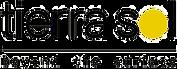 Tierra-Sol-Logo-300x117.png
