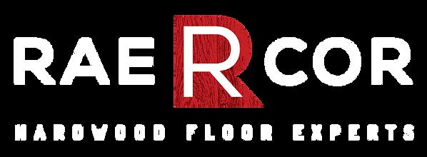 Rae_Cor_Logo_horizontal_w_white-01.png