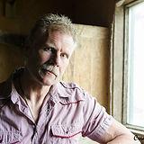 Glen Stodolka portrait