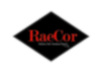 RaeCor Enterprises Ltd. Medicine Hat's Hardwood Experts since 1985.