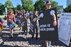 Performance Knut Klaasen