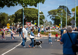 Interface Councils Not Surprised With Slip In Melbourne Liveability Rankings