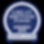 Shortlist-logo.png