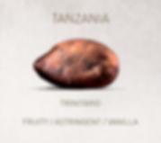 Tanzania_Bean.PNG