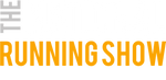 logo-for-dark-background no date.png