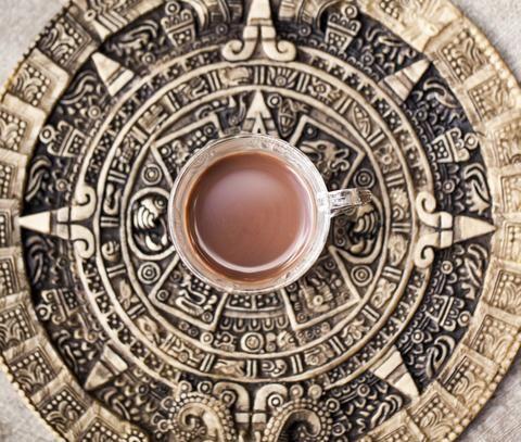 cacao ceremony 2