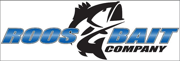 bait logo for cricut.PNG