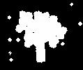 Tree Logo whitecopy.png