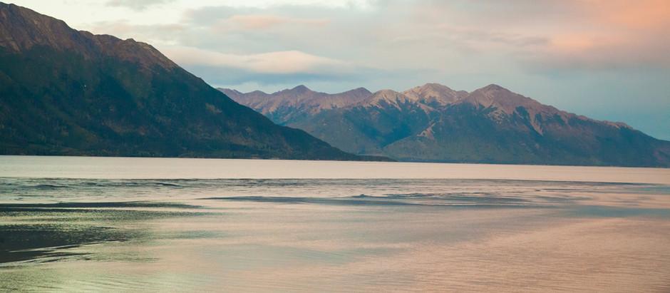 Awesome Alaska