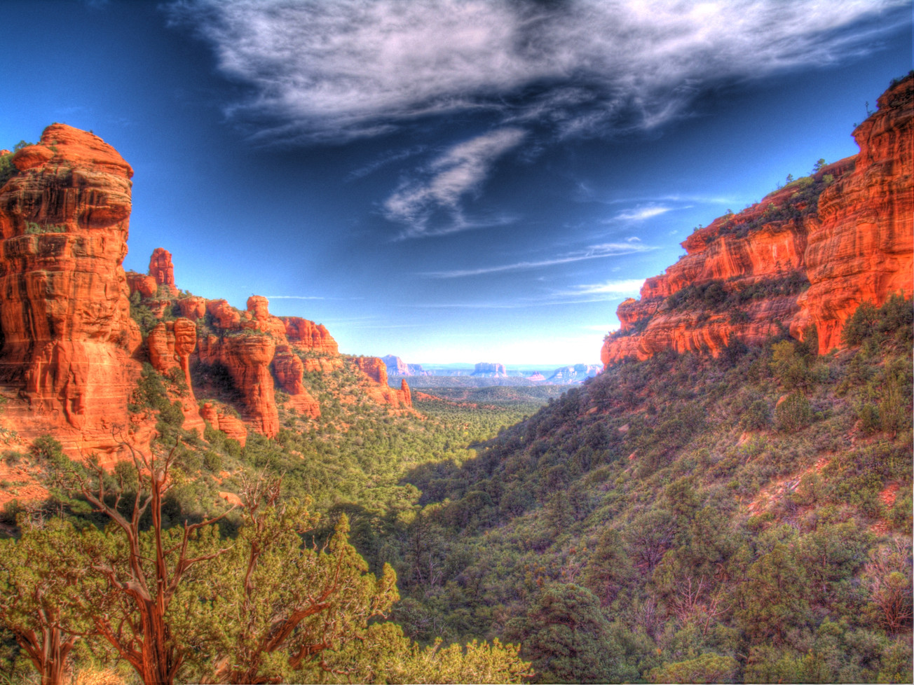 Fey Trail HDR.jpg