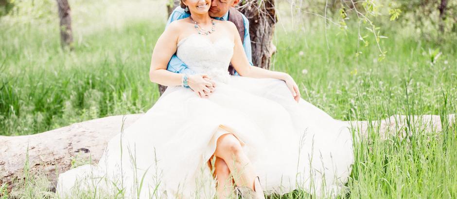 It's Wedding Season!!!