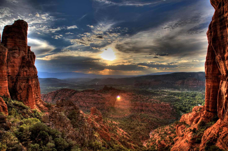 Sedona at Sunset-1.jpg
