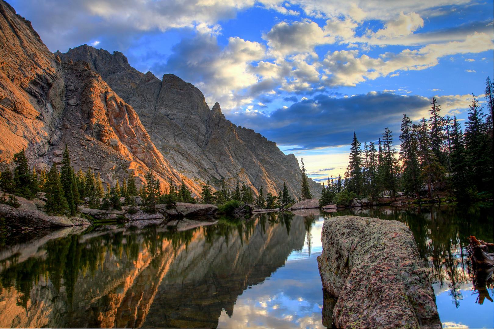 Lake 2 (1 of 1).jpg