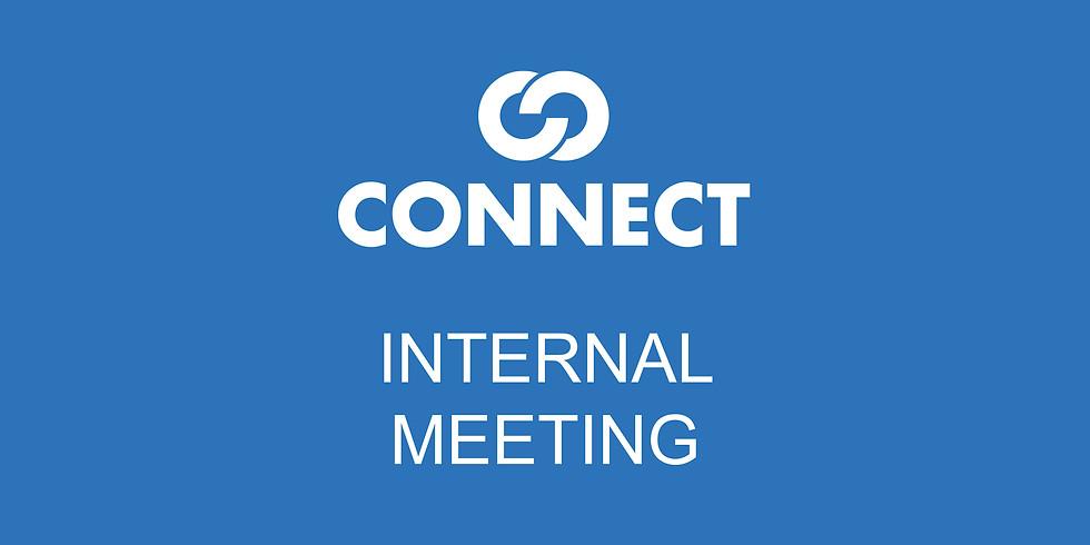 Dialogmøte for å forstå industri-intresse til IMPRESS-studien