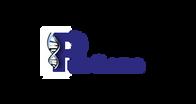 Pubgene logo.png