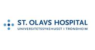 St. Olavs hospital.png