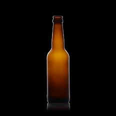 500mL Takeaway Bottle