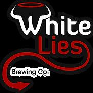 WLB logo.png