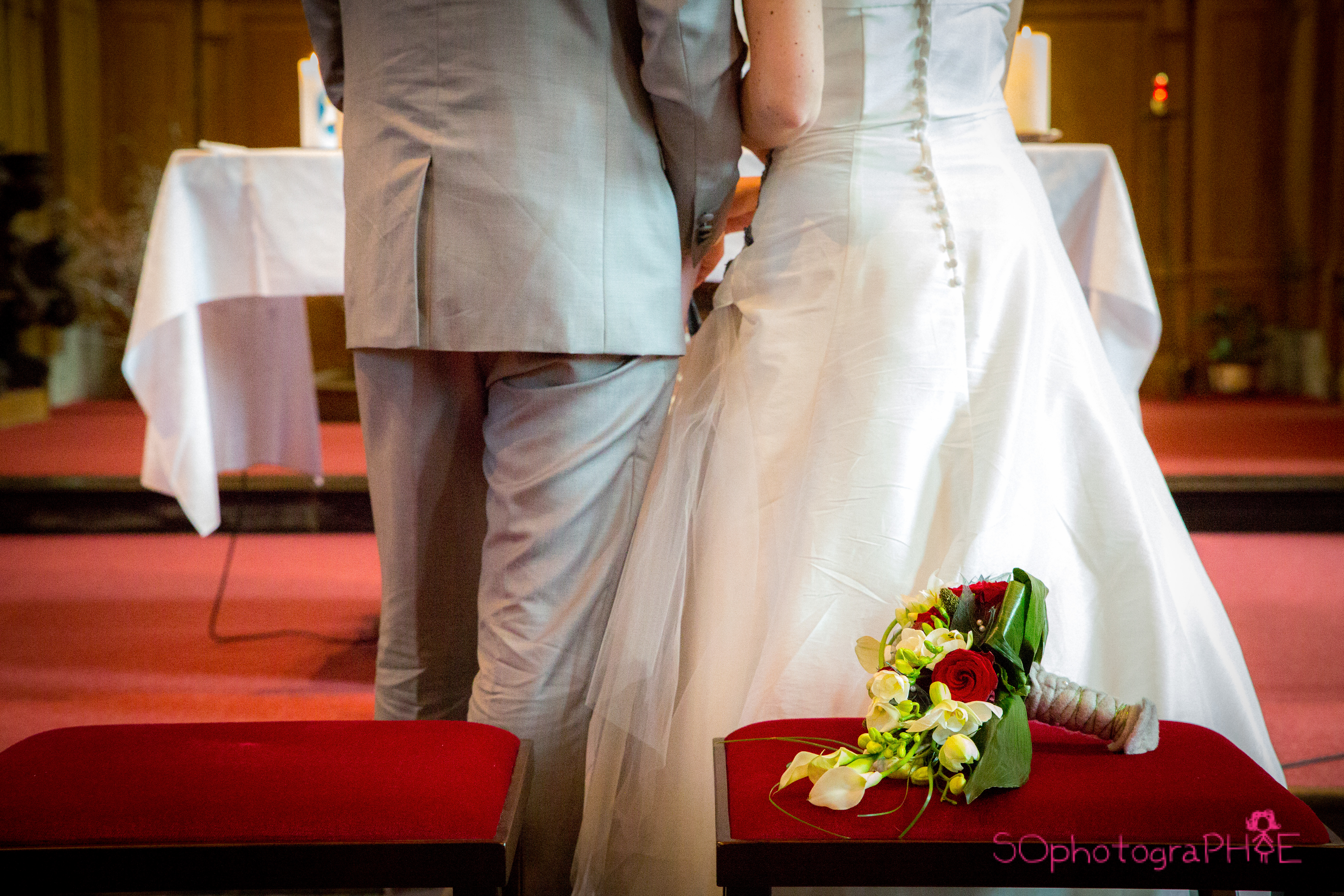 Galerie-mariage-17