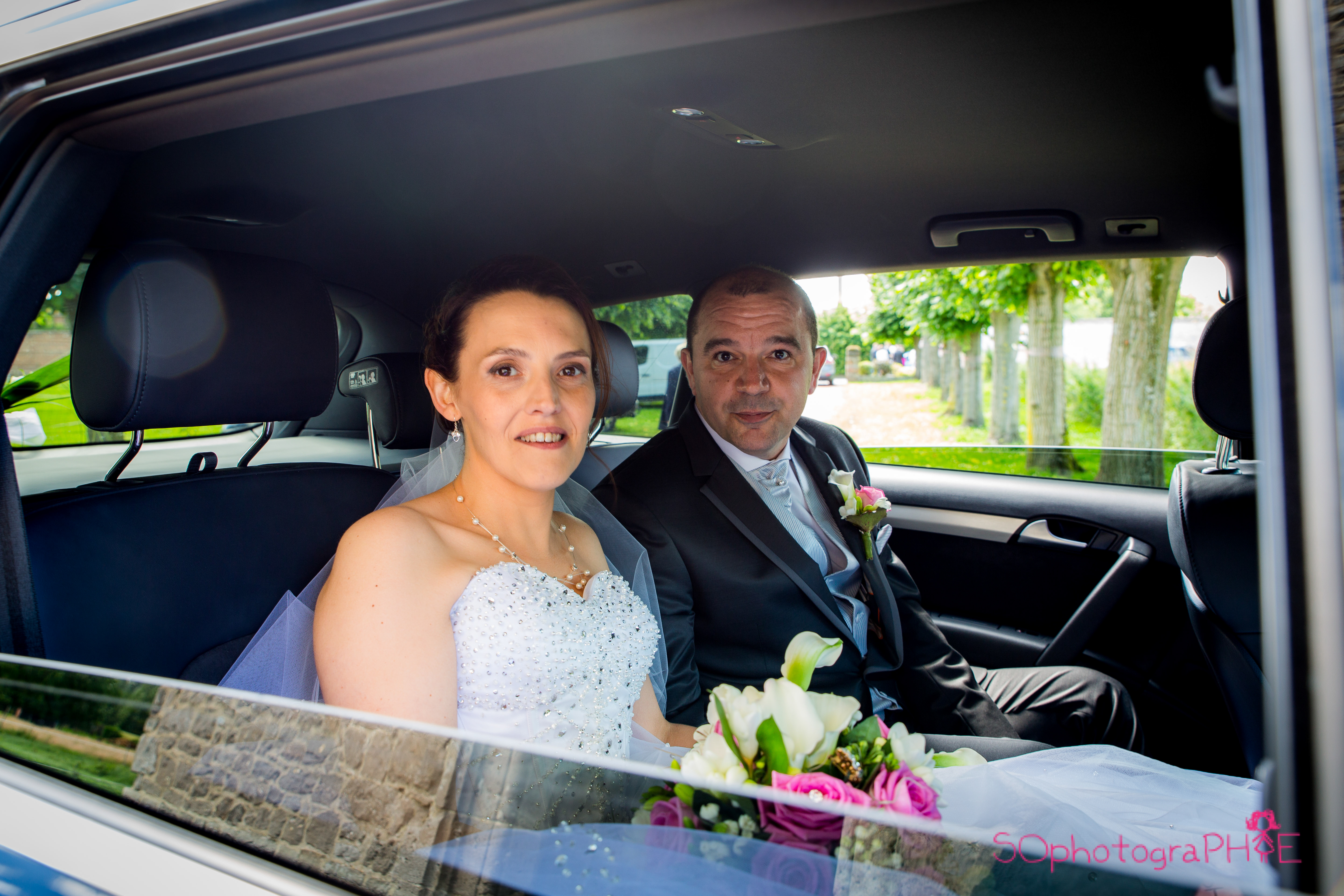 Galerie-mariage-40