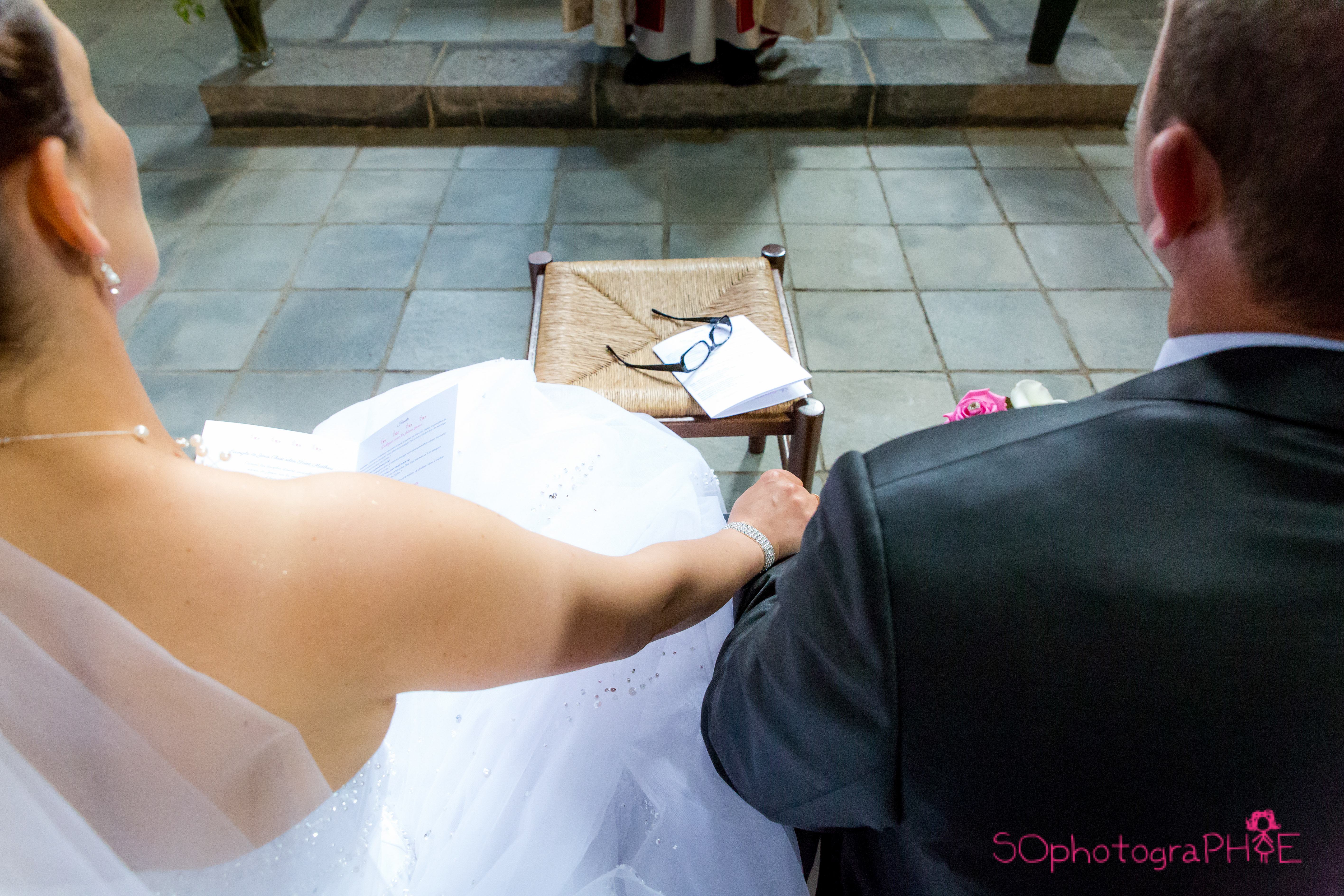 Galerie-mariage-37