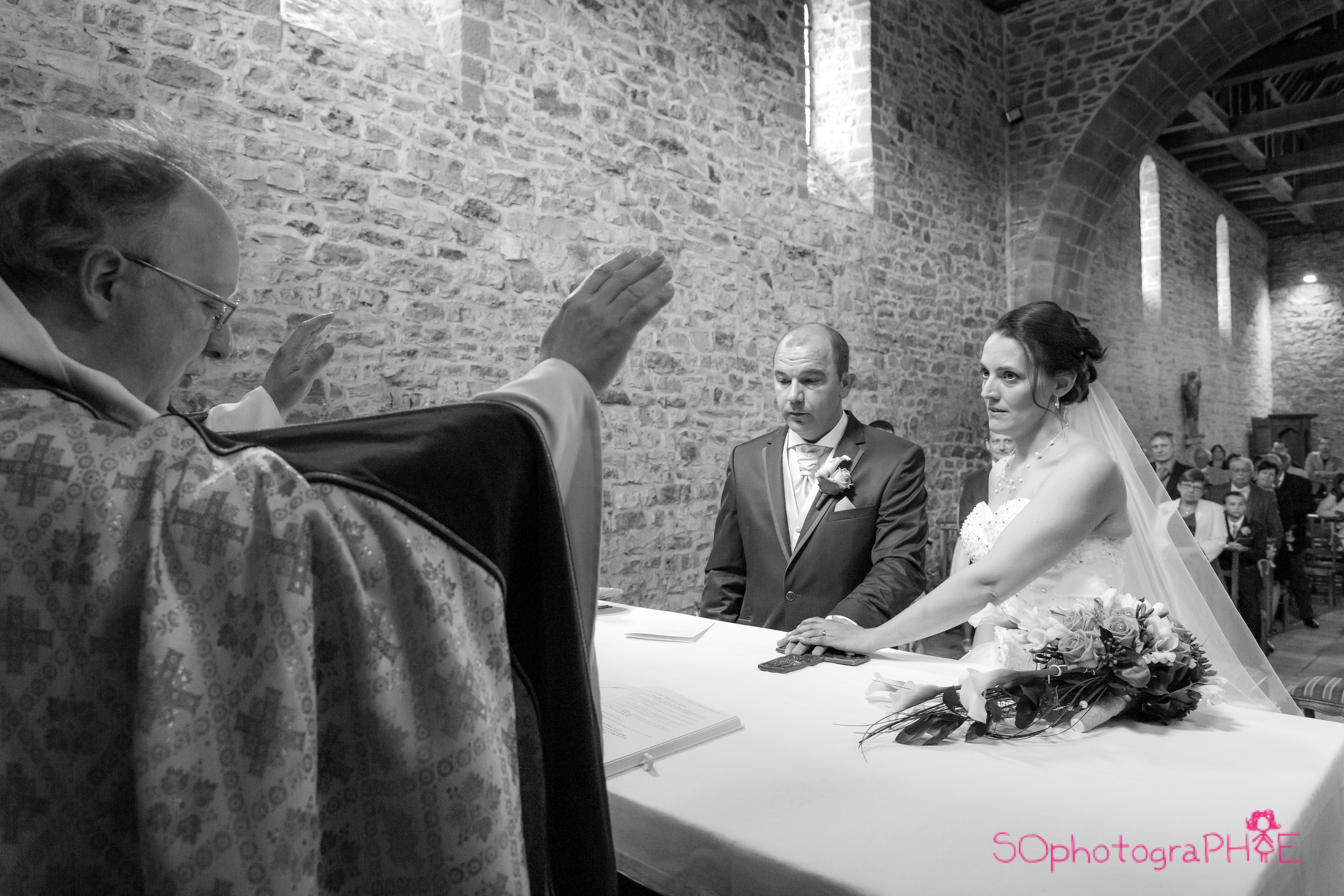 Galerie-mariage-39