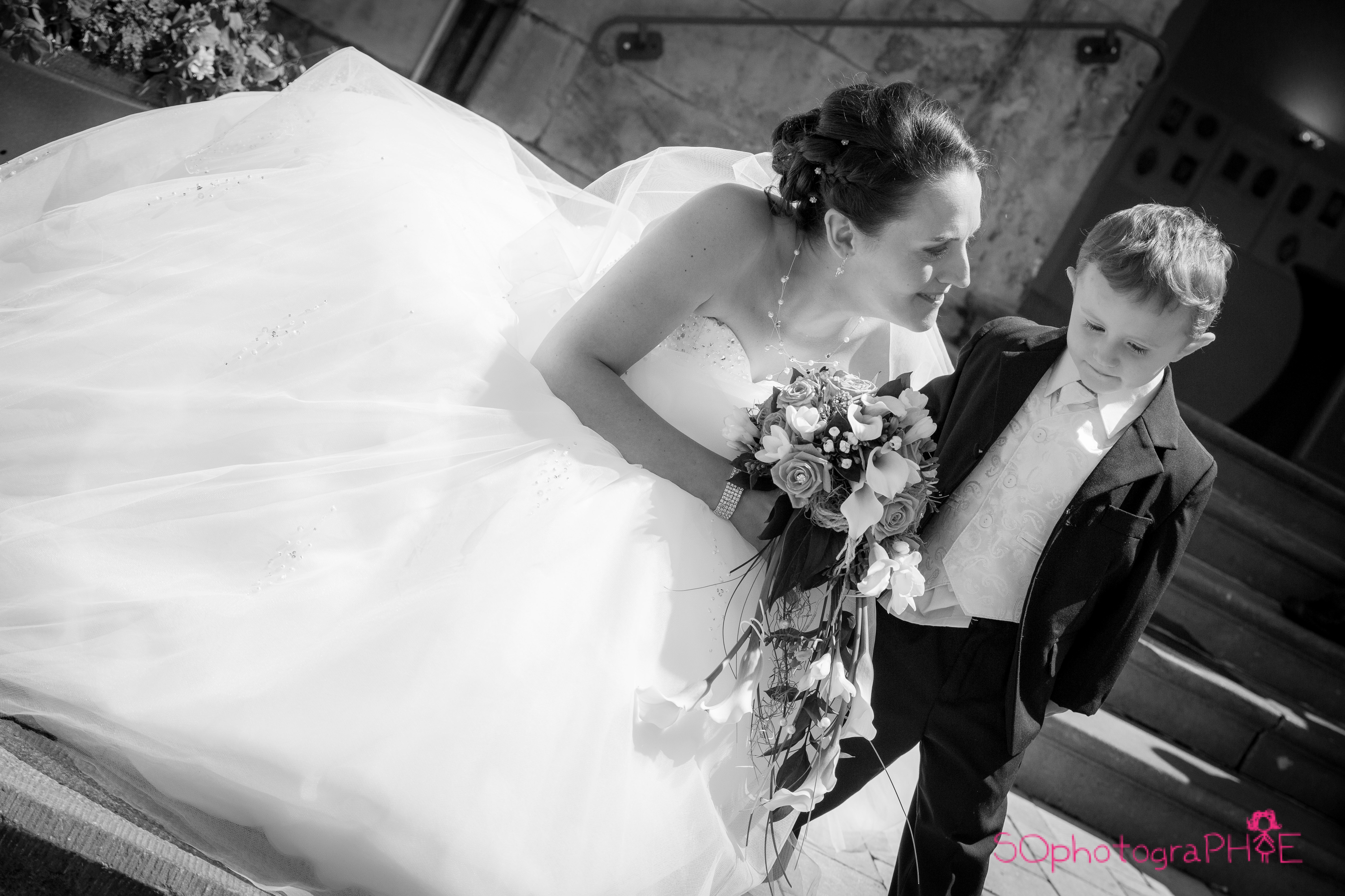 Galerie-mariage-33